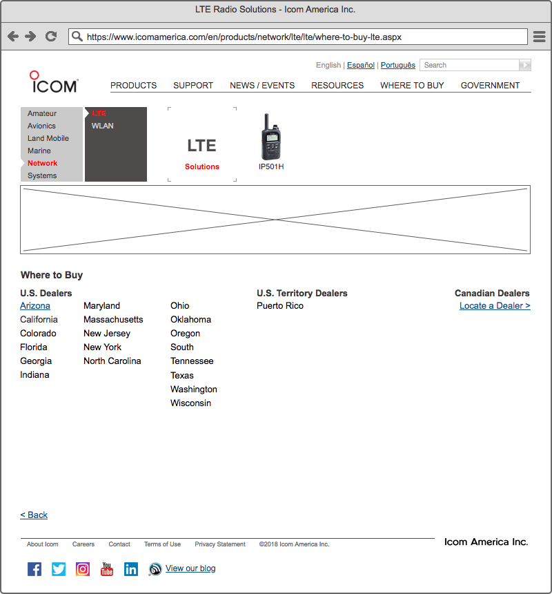 ux-icom-Network-06b-LTE-Solutions-Where-to-Buy-wireframe